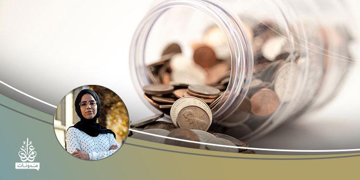العمران البنياني: من مركزية الأمة إلى مركزية المال
