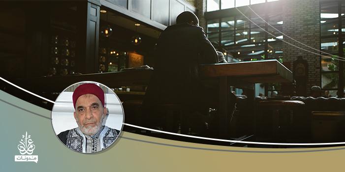 الوعي السياسي.. بين المحراب والشارع