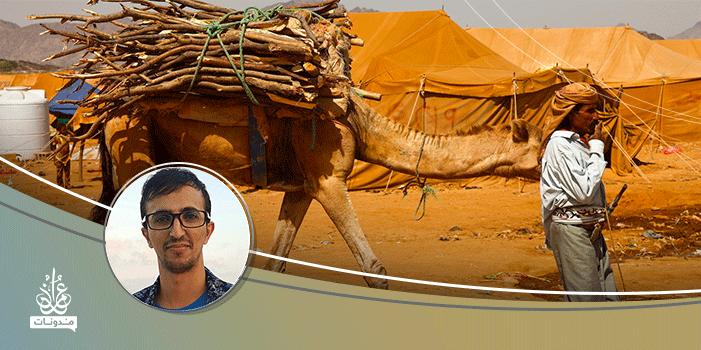 البنية الاجتماعية وتشكل ذهنية المجتمع اليمني (2)