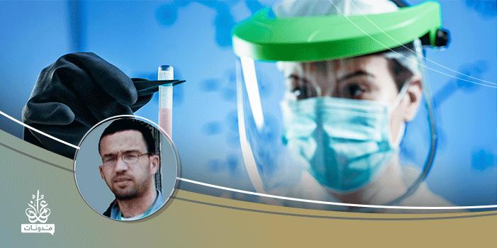 كيف يمكن أن تساعد الخلايا الجذعية في محاربة الفيروسات والأوبئة؟