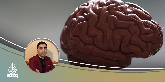 رحلة في مخ الإنسان... قراءة في سلسلة كتب مشروع سلام