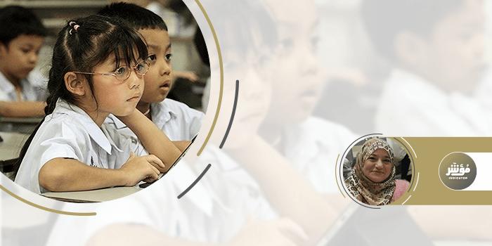 التعليم ليس ميدانًا للمنافسة.. طريق سنغافورة إلى ريادة العالم في التعليم الإبتدائي