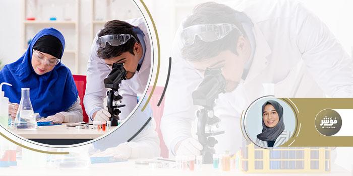 البحث العلمي في الطب.. بين واقع الأمة والآمال