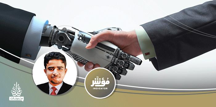 ما هي مسؤولياتنا تجاه التقدم التكنولوجي؟