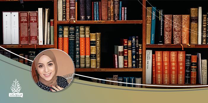مكتبة الإسكندرية العظمى.. صرح يرفض الاستسلام