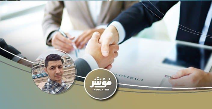 واقع سوق العمل في الجزائر.. خريجو التعليم العالي نموذجاً