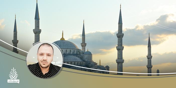 كيف ستستفيد تركيا اقتصاديا من تغير التحالفات الدولية الجديدة