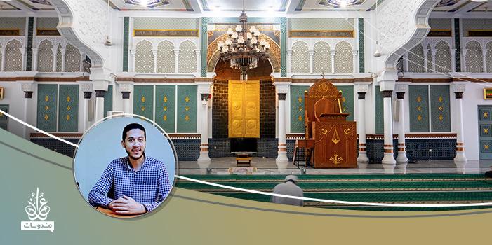 العلوم الإسلامية ودورها في تجديد الفكر الديني