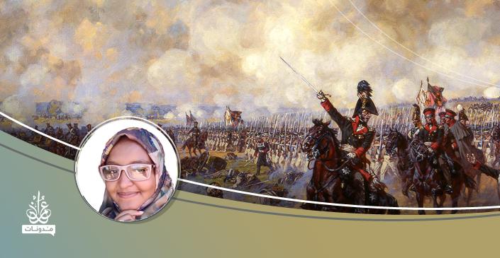 3 حروب مفتعلة.. بماذا يُخبرنا التاريخ عن إدارة العالم نحو الفوضى؟
