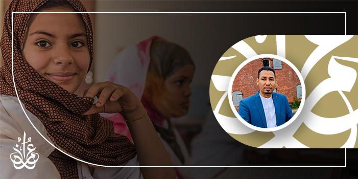 الاقتصاد الموريتاني ومؤشرات المعرفة