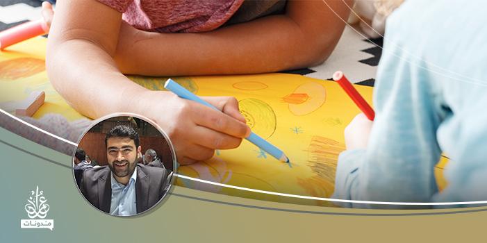 الحصيلة اللغوية للطفل العربي.. أسباب التراجع والحلول