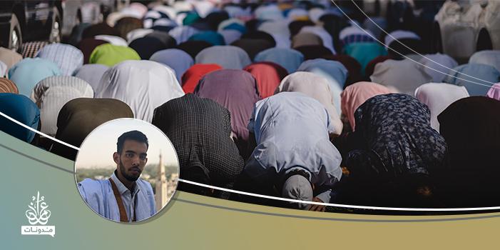 كلمات في نقد الذات... الإسلاميون وهاجس الثقافة الغالبة
