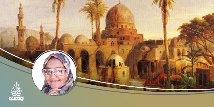 بغداد.. المدينة التي قرأت بِنَهَم ما كتبته القاهرة وطبعته بيروت