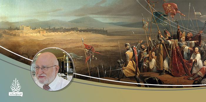 سبعة معارك غيرت وجه التاريخ