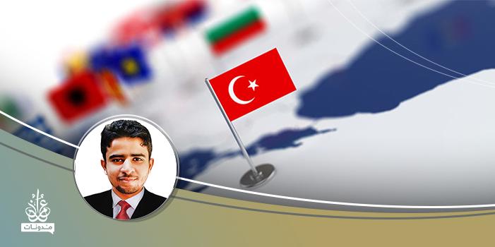ما هي أسرار النهضة التركية الحديثة؟
