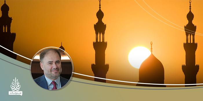 الصراع حول الإسلام.. بوادر انبعاث جديد؟