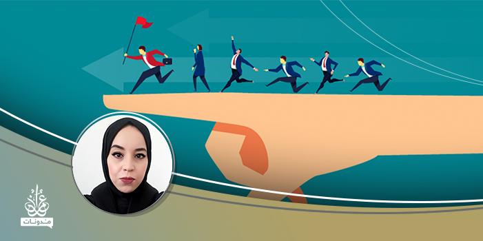 لماذا نحتاج لمفاهيم القيادة والتسيير في مجال العلاقات الدولية؟