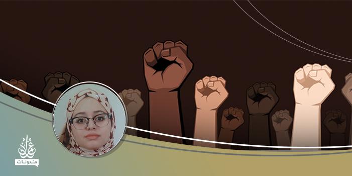 مفهوم القوة: أي موقع يحتله في الفكر العربي؟
