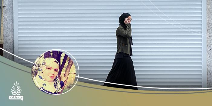 هل ظلم الإسلام المرأة حقا؟