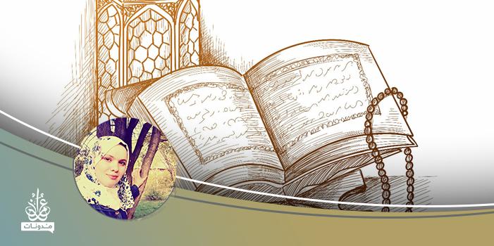 الإسلام تجارة ... من ربح البيع مثل صهيب؟