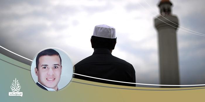 3 أسباب رئيسية أدت إلى تراجع الأمة.. لماذا تخلف المسلمون؟