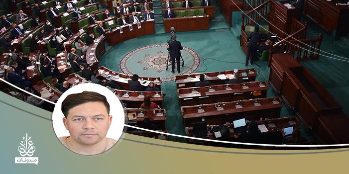 حركة 25 جويلية في تونس.. إصلاح مؤسساتي أم نزعة تسلط؟