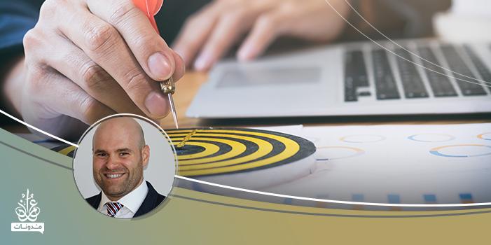 كيف تطور مصطلح ريادة الأعمال؟