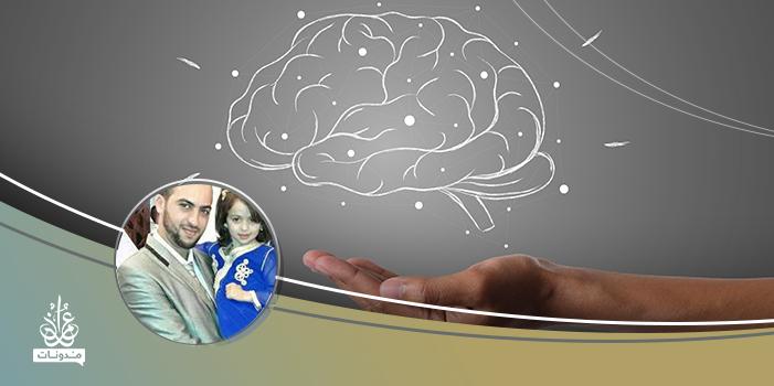 الإرادة والعقل والأدلة الحولاء
