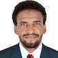 محمد عبد الله السيد