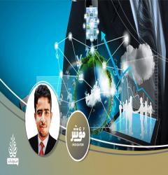 التكنولوجيا تجتاح العالم.. هل واكبها العالم الإسلامي؟
