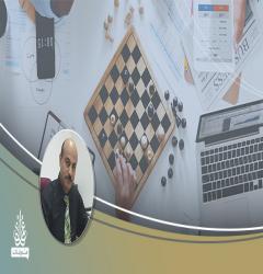 نمط الإدارة ونجاح المؤسسات