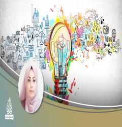 الإبداع وتطبيقاته التربوية