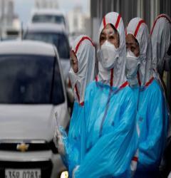 مفاتيح كورونا: لماذا نجحت آسيا وفشلت الدول الغربية في السيطرة على الوباء؟
