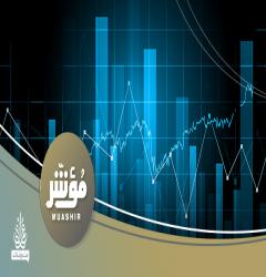 ترجمة تقرير التنافسية العالمية 2020:  كيف تعمل البلدان في طريق التعافي؟