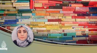 الترجمةُ التشارُكيّة.. ماذا  لو تحوّل عوزُ النُسخ المترجمَة لأمّهات الكتب العالمية إلى مشروع شبابيّ!