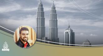 هل تعكس نهضة ماليزيا نجاح مشروع الإسلام الحضاري؟