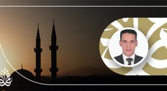 رؤية مقاصد الشريعة الإسلامية لحق الإنسان في الحكم الراشـــد وأثر ذلك على التنمية الاقتصادية المستدامة