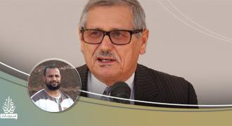 عبد المجيد النجار.. صرخة إخراج الأمة من حرب العقيدة إلى عقيدة النهضة