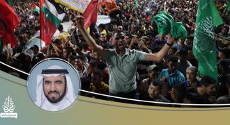 ماهي معايير النّصر بمقياس غزّة؟