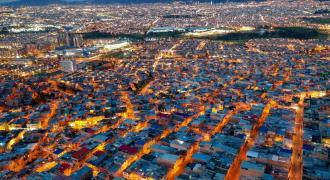 دراسة حديثة: تراجع في عدد سكان العالم، وعالم جديد متعدد الأقطاب