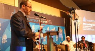 بحضور رؤساء التحالف الاسلامي.. مؤتمر كوالالمبور يناقش دور الرؤى التنموية في تحقيق السيادة