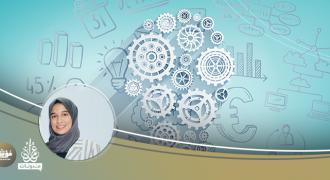 التكنولوجيا في فكر المنجرة (2): حتمية الوحدة الاقتصادية والاعتماد على النفس