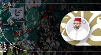 الحركة الإسلامية على مفترق الطرق